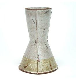 Adam Gruetzmacher HG Vase