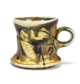 Josh DeWeese Mug