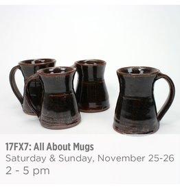 NCC All About Mugs