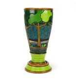 Gruchalla Rosetti Pottery