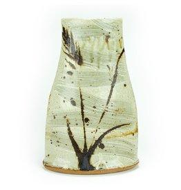 Matthew Krousey Oval Vase