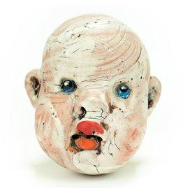 Small Doll Head