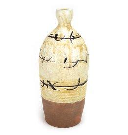 Matthew Krousey Bottle