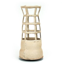 Birdie Boone 17APF Vase