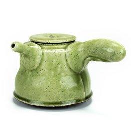 Birdie Boone 17APF Teapot
