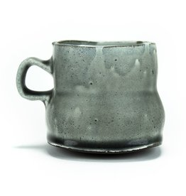 Birdie Boone 17APF Mug