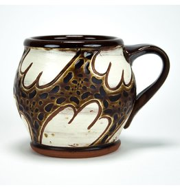 Clary Illian Mug