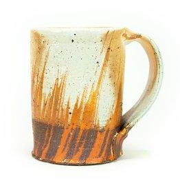 Gillan Doty Mug