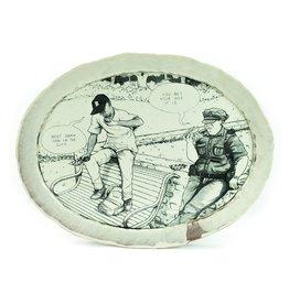 Platter
