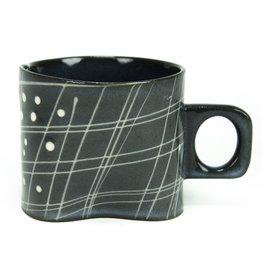 Mug (Kevin Wilcoxson)