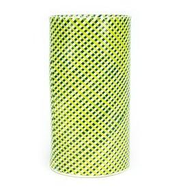 17APF Vase