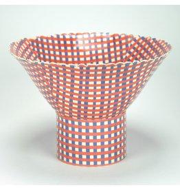 17APF Bowl