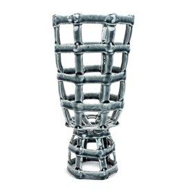 Birdie Boone 18APF Basket Form