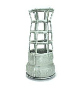 Birdie Boone 18APF Vase
