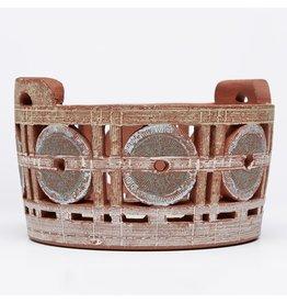Basket Form
