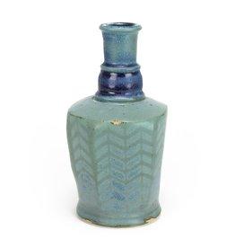 Chris Cooley Bottle