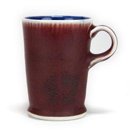 Chris Cooley Mug