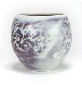 Chris Cooley Wine Cup