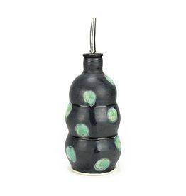 Colleen Riley Oil Bottle