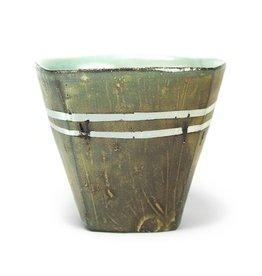 Tom Jaszczak 18APF Cup