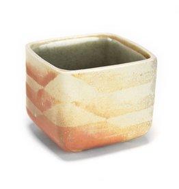 18APF Tea bowl