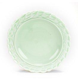 Steve Godfrey 18APF Plate