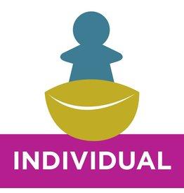 NCC Individual