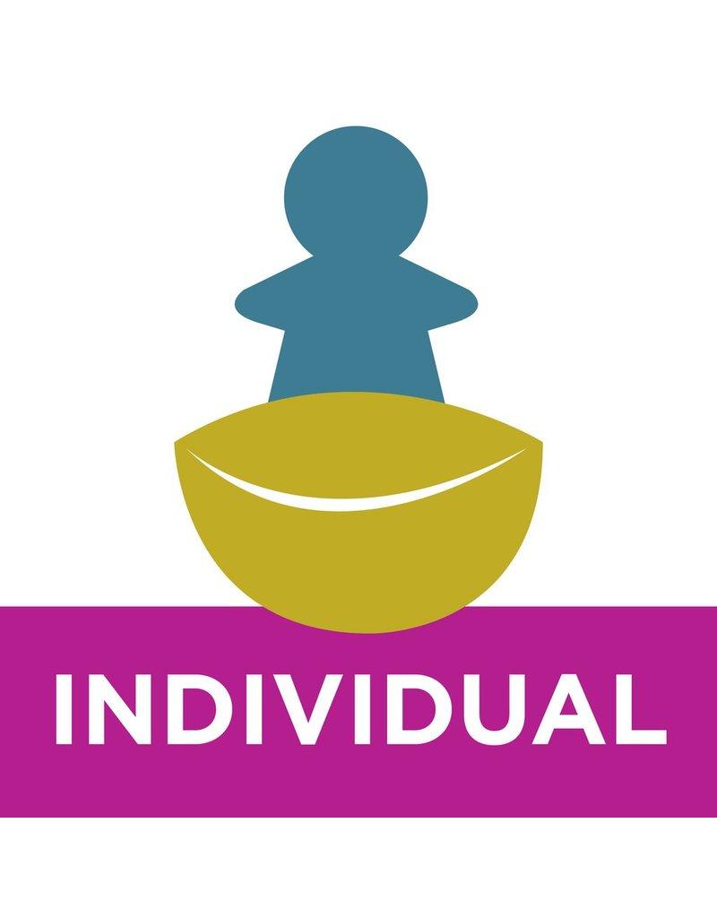 NCC Individual Membership