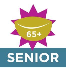 NCC Senior