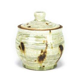 Matthew Krousey Jar