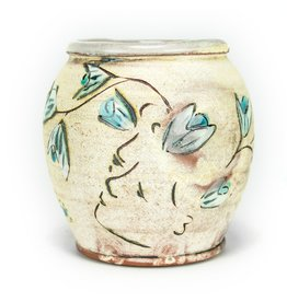 18APF Jar
