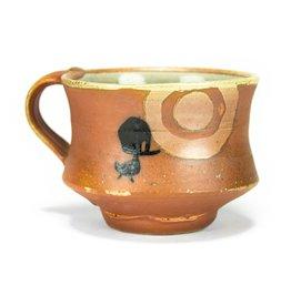 Kirk Lyttle 18APF Mug