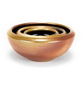 Debbie Schumer Bowl Set