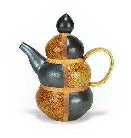 Katharine Gotham Teapot