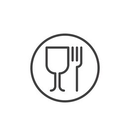 NCC Maker to Table Food and Wine Event