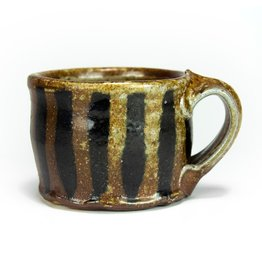 Linda Christianson Cup