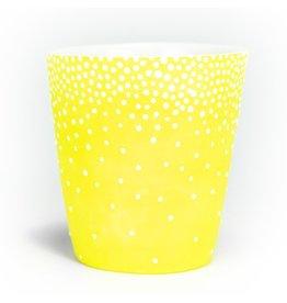Bubble Juice Cup