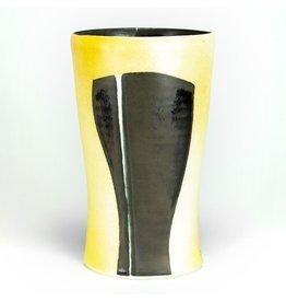 Maren Kloppmann Vase