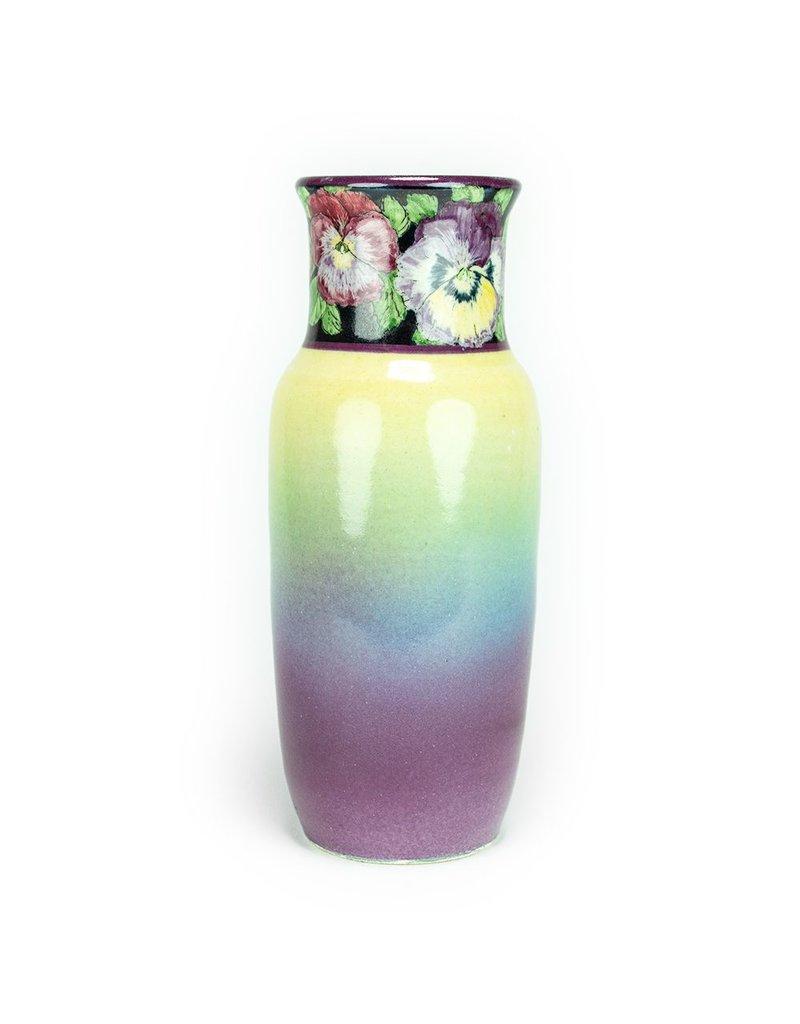 Santa Barbara Ceramic Design
