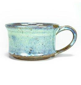 Kevin Caufield Small Soup Mug