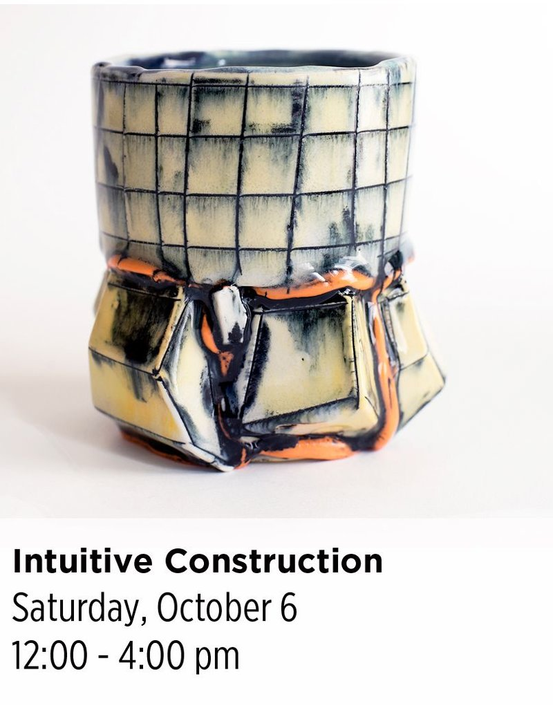NCC Intuitive Construction