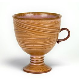 Pete Scherzer Mug