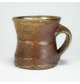 Linda Christianson Mug