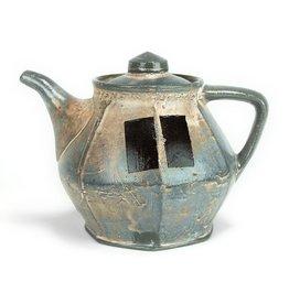 Tom Jaszczak 18APF Teapot