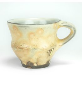 Tom Jaszczak 18APF Mug