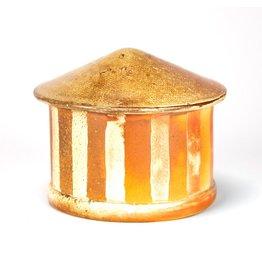18APF Jar: Covered