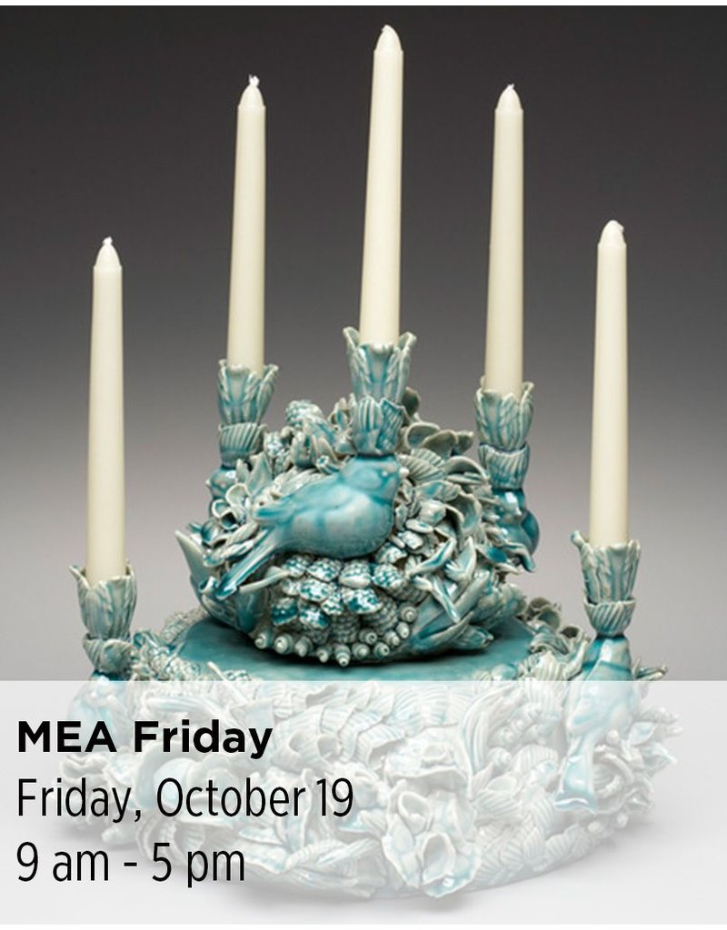 NCC MEA Friday: Sprig, Darts and Templates, and Lesson Plan sharing session with Kate Maury, Jan McKeachie-Johnston, Tricia Schmidt, and Sarah Millfelt