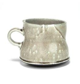 Birdie Boone 18APF Mug