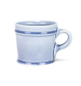 Steve Godfrey 18APF Mug