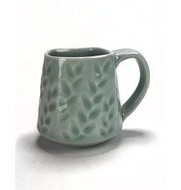 Janel Jacobson Mug - Small